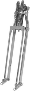 Springer Fork -2 Chrome Fork Springer -2 Chr