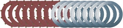 Alto Clutch Plates F/Ds-223247 Clutch Plates F/Ds-223247