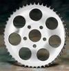 SPROCKET 47T CHR 73-85BT