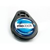 Motogadget Mo-Lock Key Teardrop Mo-Lock Key Teardrop