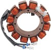 Drag Specialties Alternator Stator Stator 02-05 Flt