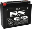 Bs Batteries Battery Bb16Al-A2 Sla 12V 210 A