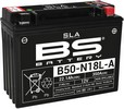 Bs Batteries Battery B50N18L-A/A2 Sla 12 V 350 A
