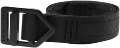 ICON Belt Navigator 2 Blk Md