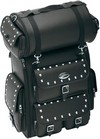 Saddlemen Sissy Bar Bag Desperado
