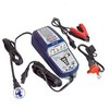 TecMate Charger Optimate 6 Battery Charger/Tester Optimate 6 Ampimatic