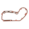 James Gaskets, Cam Cover. Silicone 00-20 Xl (Excl. 08-12 Xr1200)