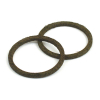 James Exhaust Gasket, Evo Early Style 84-19 B T  86-19 Xl 08-12