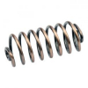 Barrel Solo Seat Springs, 5 Inch