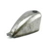 Sportster Steel Gas Tank Super Narrow, 1 6 Gallon  Frisco mount Univer
