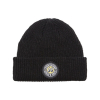 Loser Machine Lmc X Mooneyes Beanie One Size Fits All