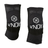 Knox Flex Lite Knee Protector One Size