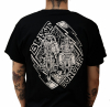 Blixt&Dunder - Ace of Diamonds T-shirt