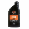 Olja H-D original 20W-50, 1 Liters flaska