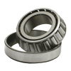 Import, Tapered Bearing & Race Set Head Cup  49-19 B T  (Excl 14-19 To