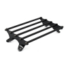 Luggage Rack, Old Style 41-57 B.T. & Others In Custom Applications