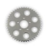 530 Chain Conversion Rear Sprockets 49T 00-19 B.T., Xl (Excl. 08-19 To