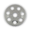 530 Chain Conversion Rear Sprockets 51T 86-92 Xl , Fits 92-99 Xl