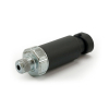 Oil Pressure Switch 99-16 Touring (Excl. Flhr/C Models)