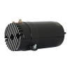 Cycle Electric Generator 12V 65-69 B T  65-81 Xl(Nu) LOW OUTPUT WITH B