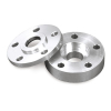 Spacer Sprocket 1/2 Inch (7/16 Hole) 00-20 (XL chain conversion)
