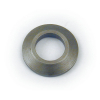 Spacer Mainshaft 80-06 5-växlad