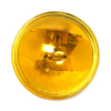 4-1/2'' Amber Sealed Beam Unit 12-V