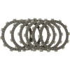 Ebc Clutch Friction Plate Kit Clutch Kit Friction Plate Ck Series Cork