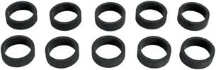 Arlen Ness Replacement Rubber Kit Repl O-Rings F/Ds-243131