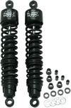 Progressive Suspension 413 Series 15'' (381mm) 86-20 XL