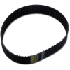 ''Bdl Pr Belt 141T 8Mm 3'''' Replacement Primary Belt 141 Tooth 3'' 8M''