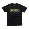 Biltwell Rock 'N Roll T-Shirt